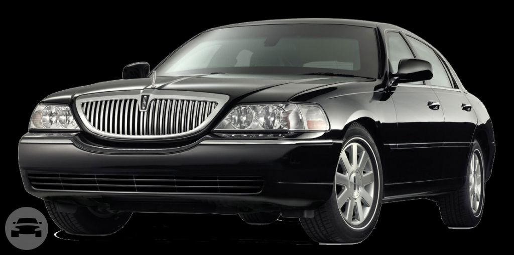 Lincoln Long Door Sedan Vip Transportation Inc Online Reservation