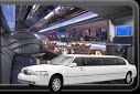 8 Passenger Lincoln Stretch Limousine Limo / New York, NY   / Hourly $0.00