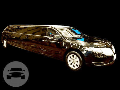 Lincoln MKT Limousine Limo / Alva, FL 33920   / Hourly $0.00