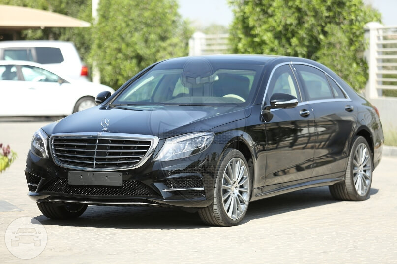Mercedes benz s500 pts online reservation for Mercedes benz partnerships