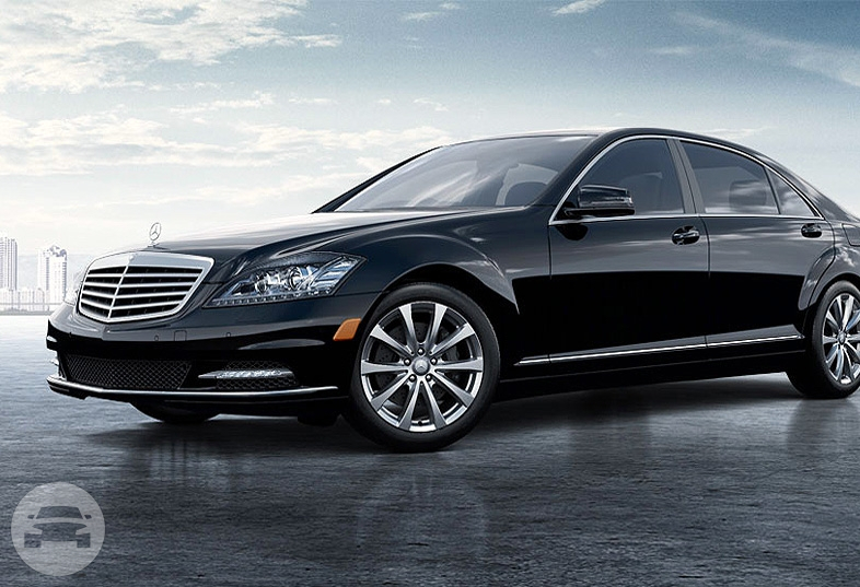 Mercedes benz s350 omni limousine online reservation for Mercedes benz vehicles list