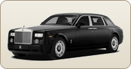 Rolls Royce Sedan  / Hialeah, FL   / Hourly $0.00